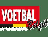 Voetbalbelgie.be