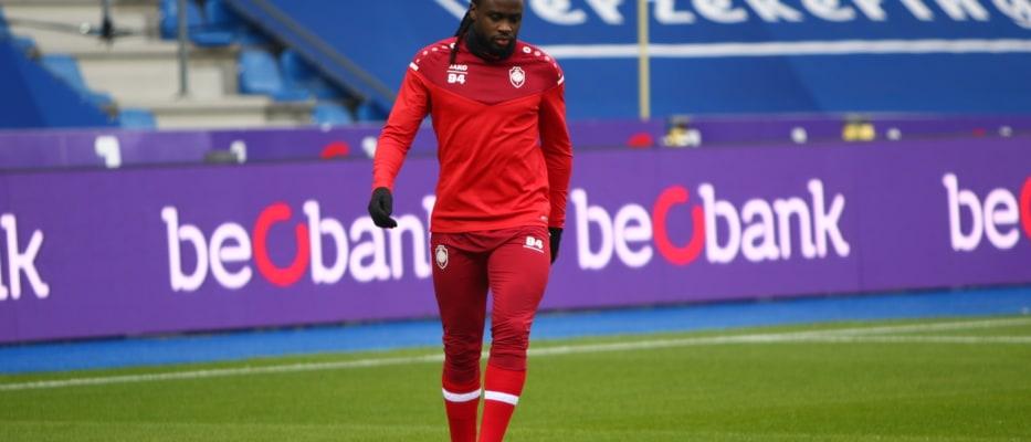 foto DC | www.voetbalbelgie.be