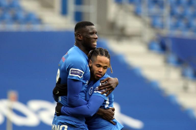 Onuachu en Bongonda deze zomer weg?